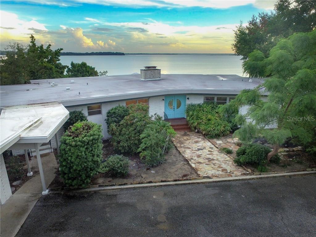 1532 STEVENS LOOP Property Photo - BABSON PARK, FL real estate listing