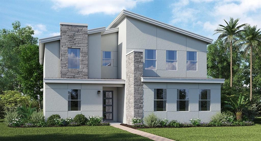 4512 TARGET BOULEVARD Property Photo - KISSIMMEE, FL real estate listing
