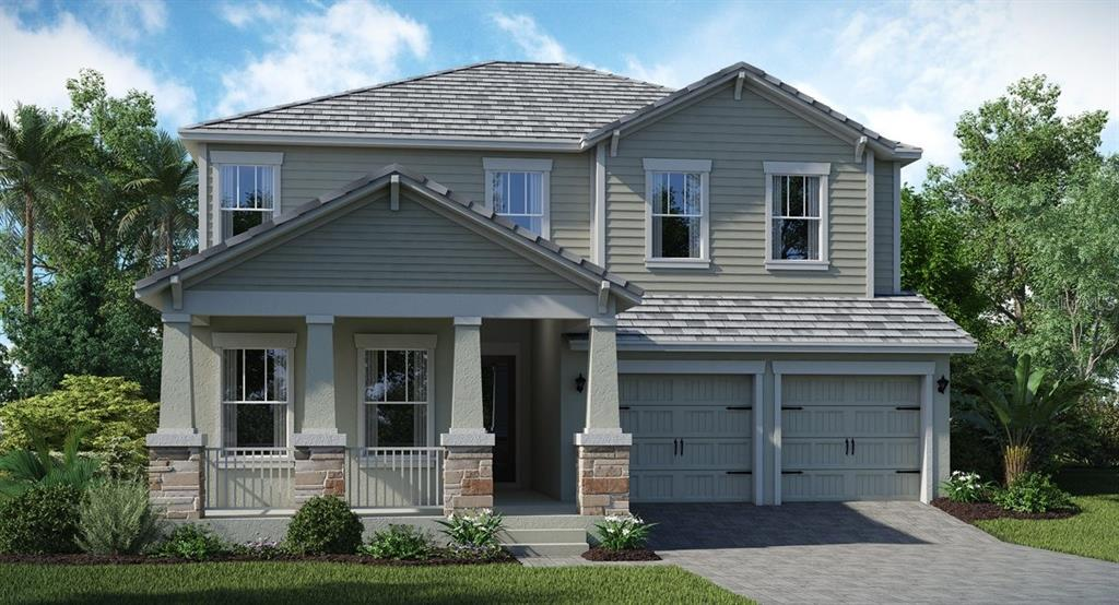 1594 Eagle Wind Terrace Property Photo