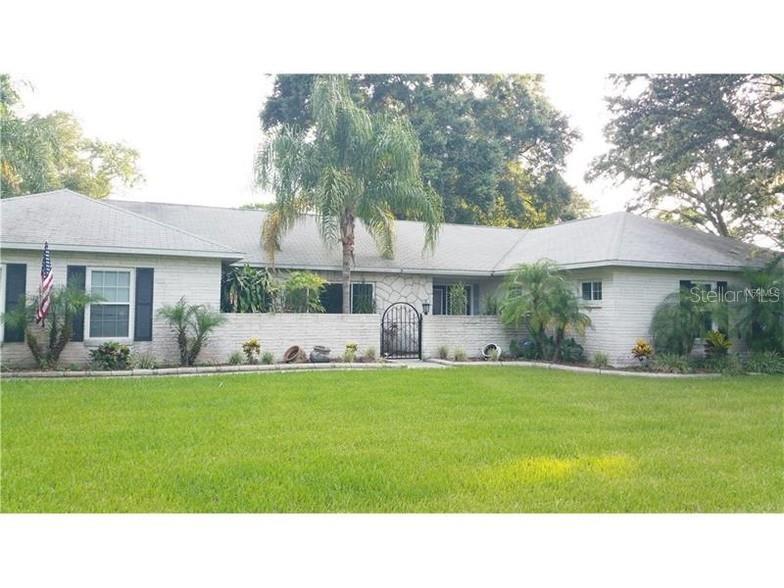 Property Photo - VALRICO, FL real estate listing