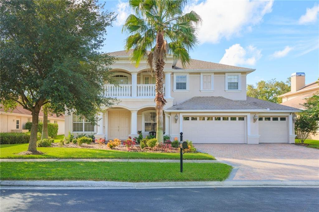 27418 Water Ash Drive Property Photo