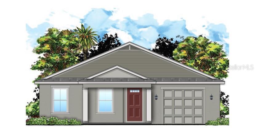 4ne | Robson Bros' Subdivision Real Estate Listings Main Image