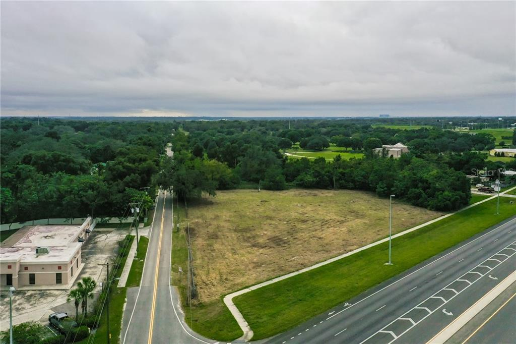 10710 Walker Road Property Photo