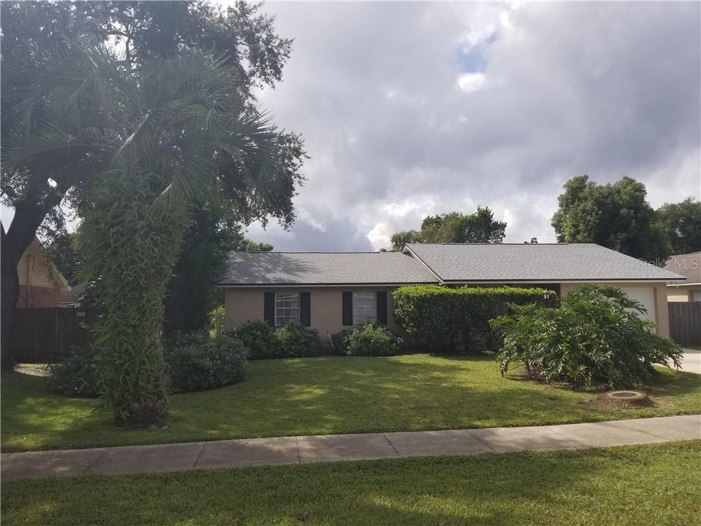 1037 Pinder Street Property Photo