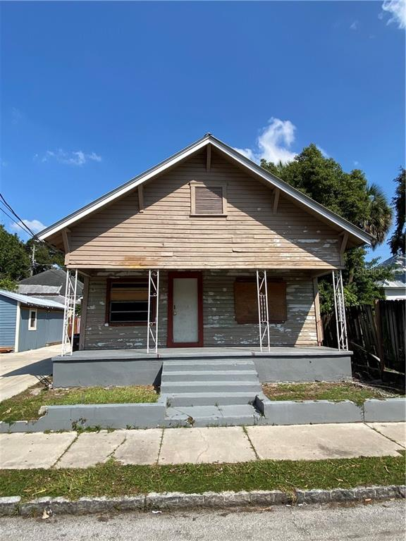914 E 15TH AVENUE Property Photo