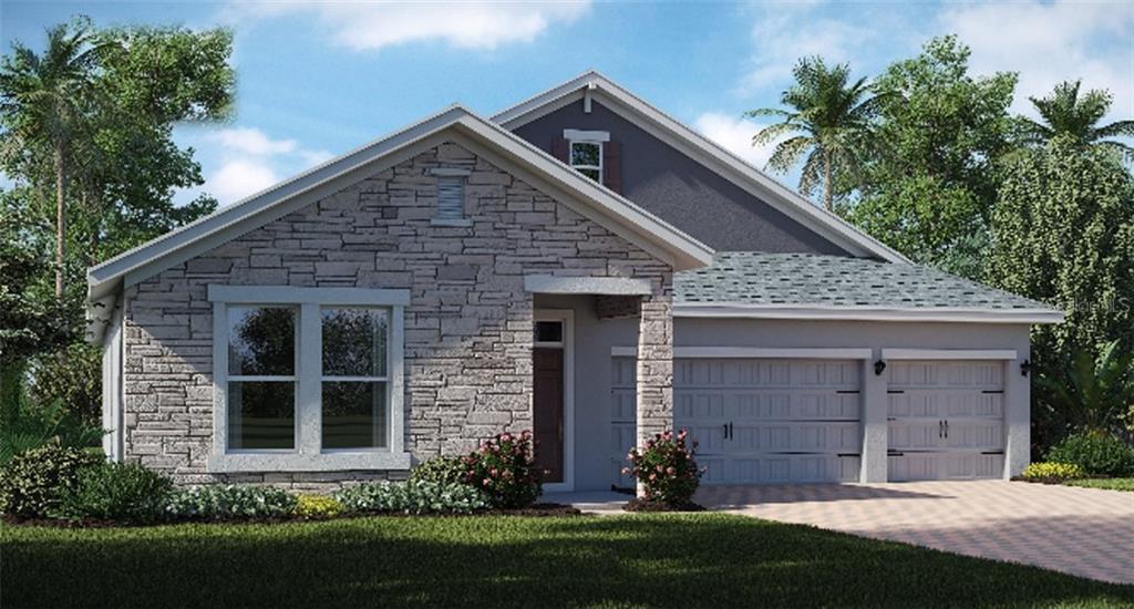 2768 NORWAY MAPLE COURT Property Photo - OCOEE, FL real estate listing