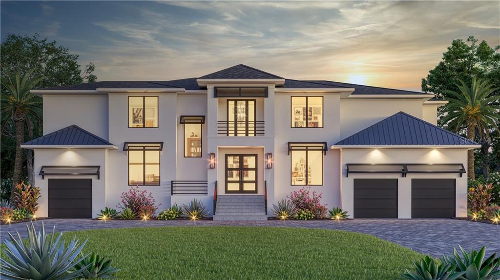 81 Bahama Circle Property Photo