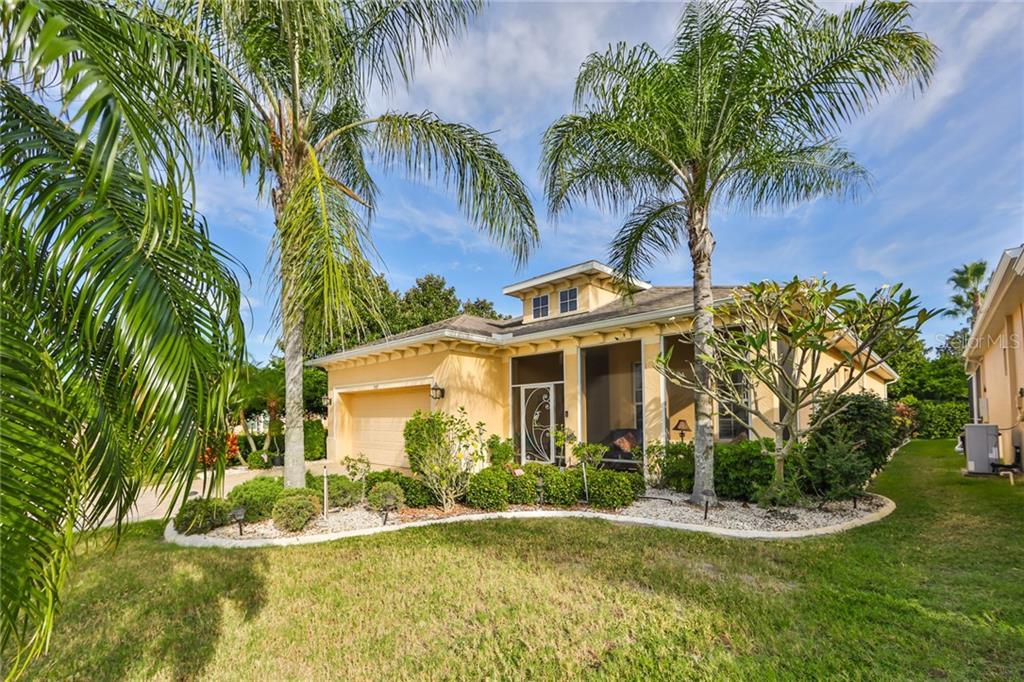 343 SIENA VISTA PLACE Property Photo