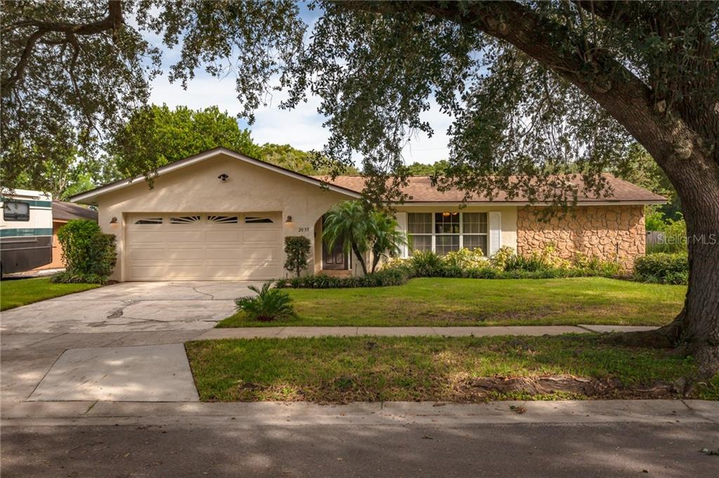 2033 JAPONICA ROAD Property Photo - WINTER PARK, FL real estate listing