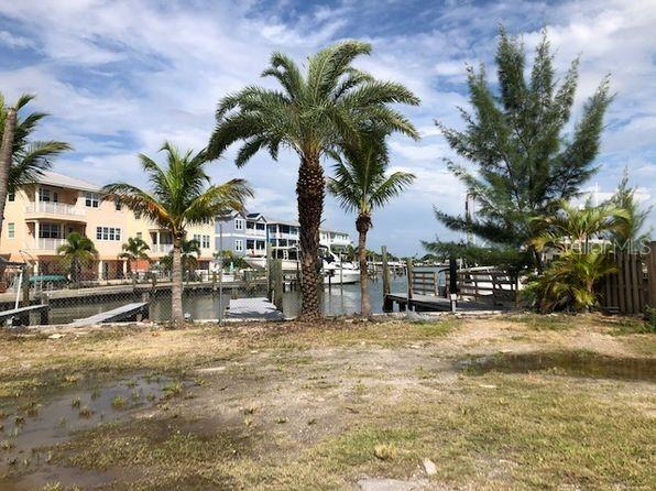 13655 GULF BOULEVARD Property Photo - MADEIRA BEACH, FL real estate listing