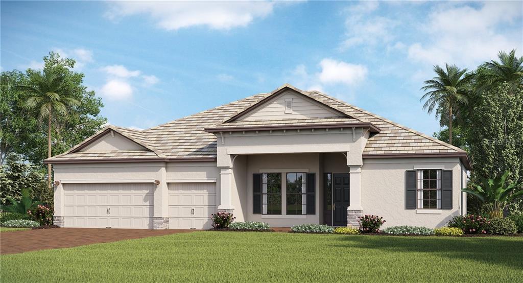 14340 PONCE DE LEON TRAIL Property Photo - PORT CHARLOTTE, FL real estate listing