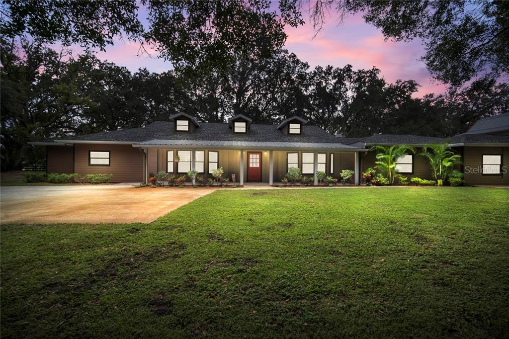 228 N DOVER ROAD Property Photo - DOVER, FL real estate listing