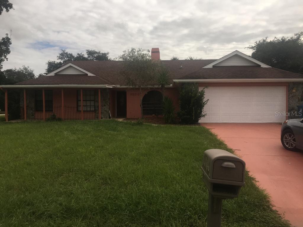2398 Sutton Place Property Photo