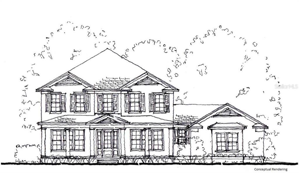 3301 W Lykes Avenue Property Photo