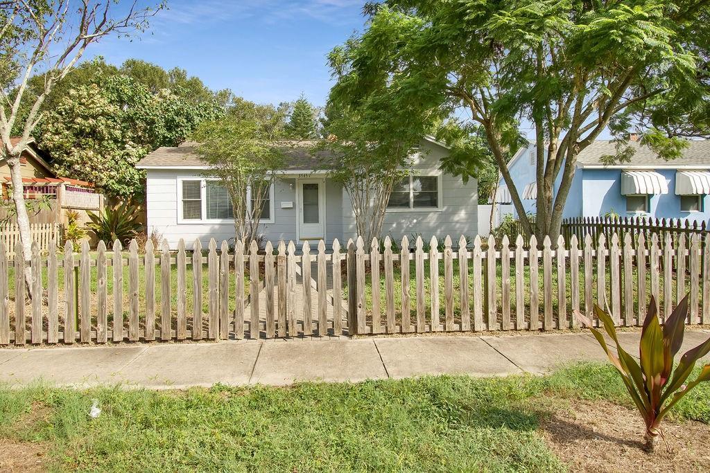 3545 7th Avenue N Property Photo