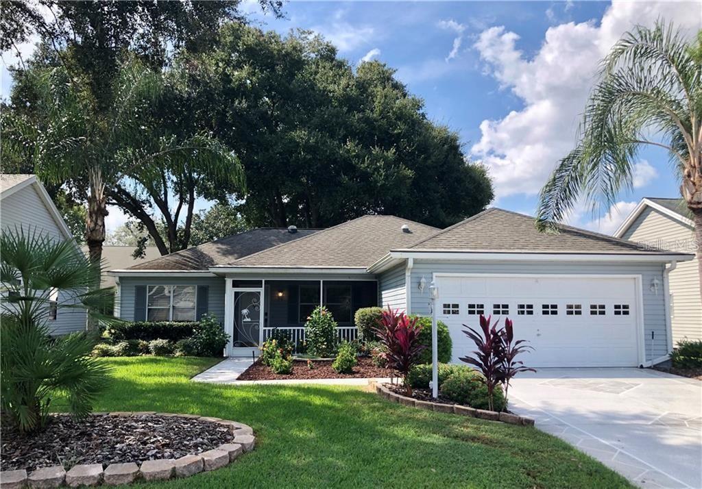 530 Chula Vista Avenue Property Photo