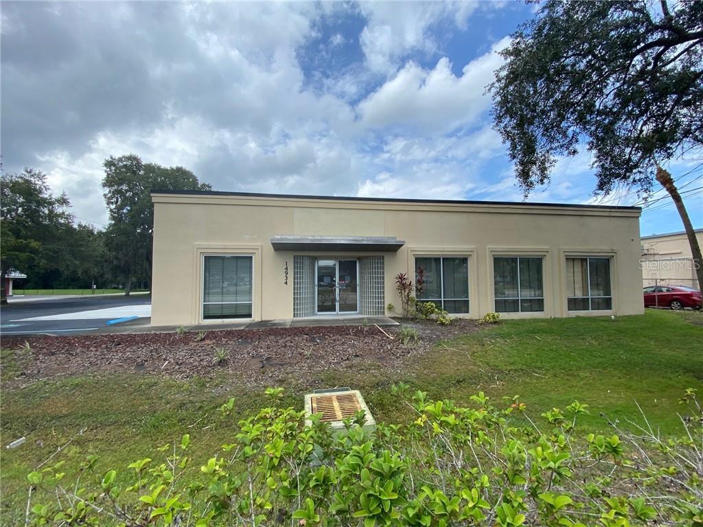 14934 N Florida Avenue Property Photo