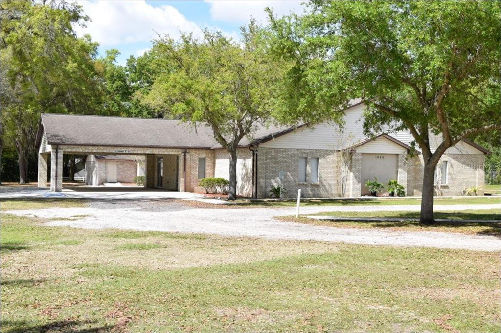 1520 S MILLER ROAD Property Photo - VALRICO, FL real estate listing