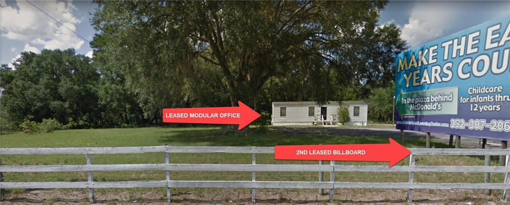 2655 SW HIGHWAY 484 Property Photo - OCALA, FL real estate listing