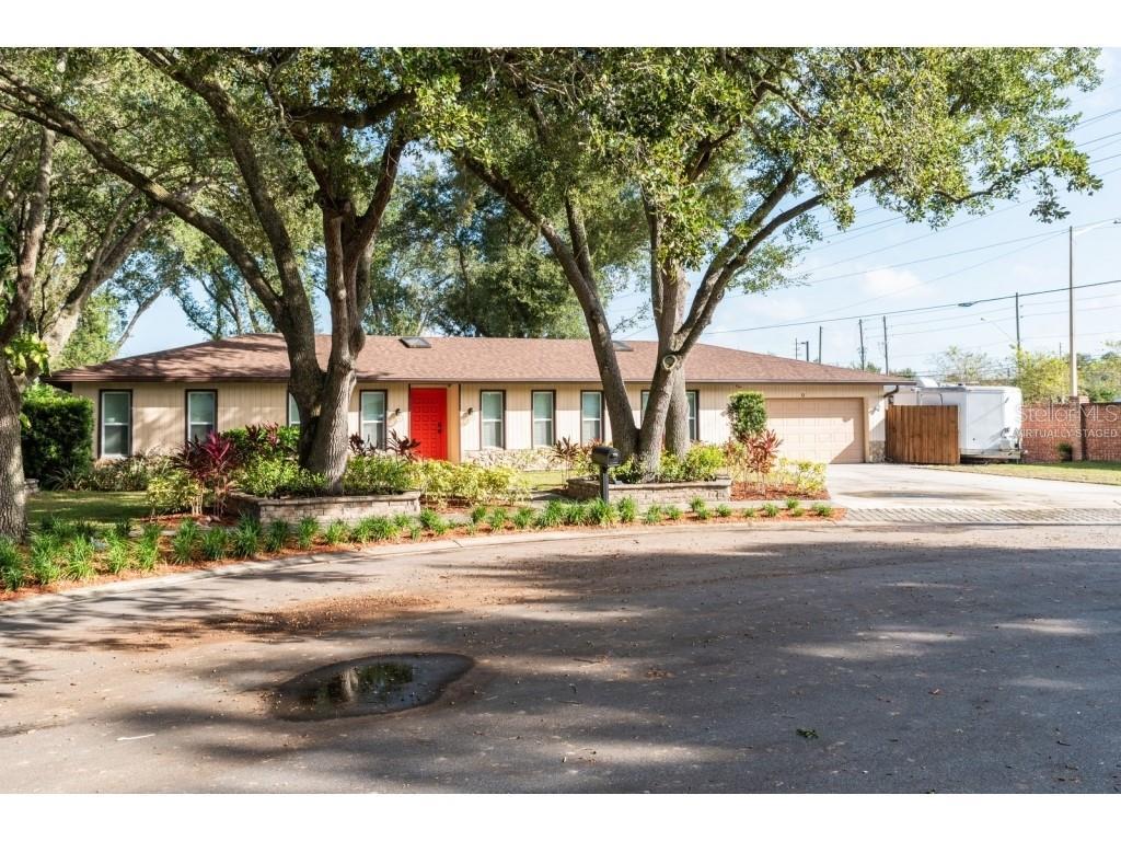 4351 Playa Court Property Photo