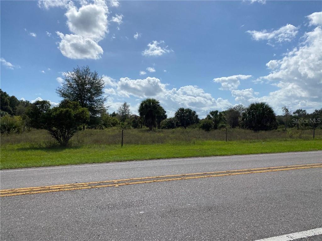 31598 MARGIE OWENS ROAD Property Photo - SORRENTO, FL real estate listing