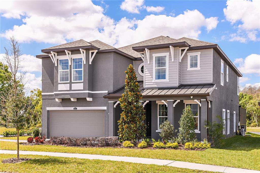 11714 JACKSON LANDING PLACE Property Photo - TAMPA, FL real estate listing