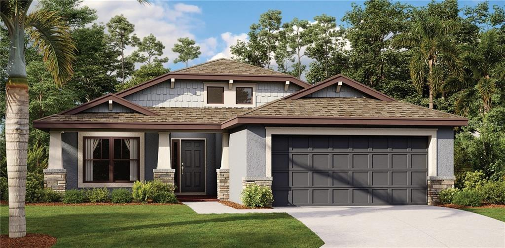 11717 JACKSON LANDING PLACE Property Photo - TAMPA, FL real estate listing