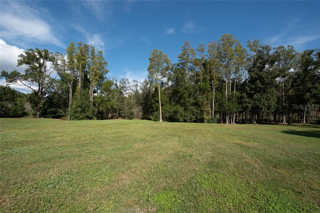 4018 Cove Lake Place Property Photo