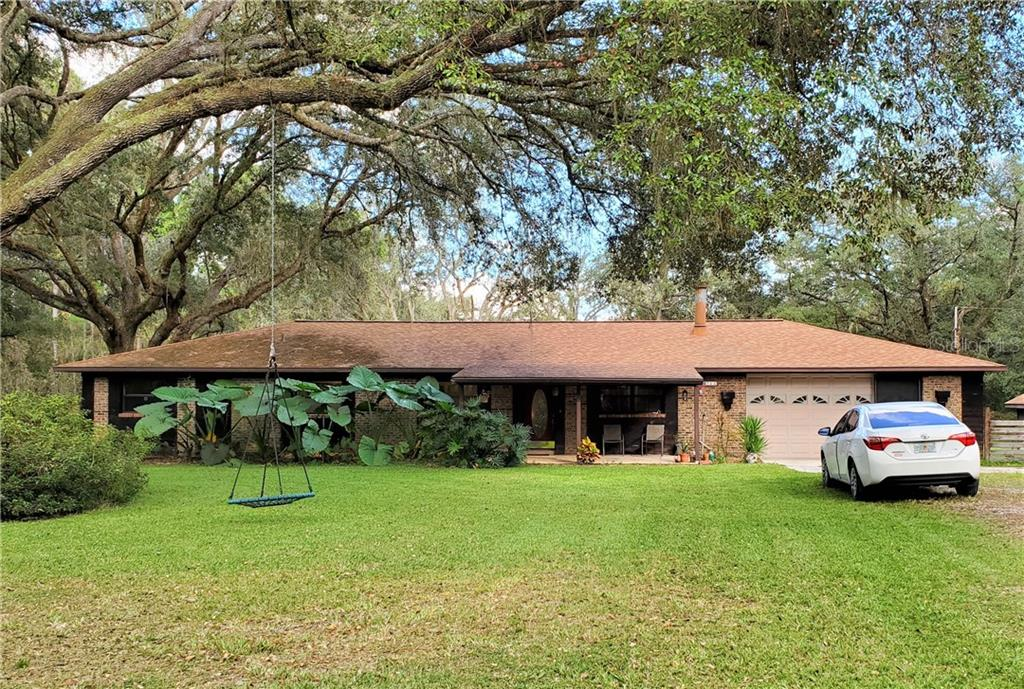 7344 Willoughby Drive Property Photo
