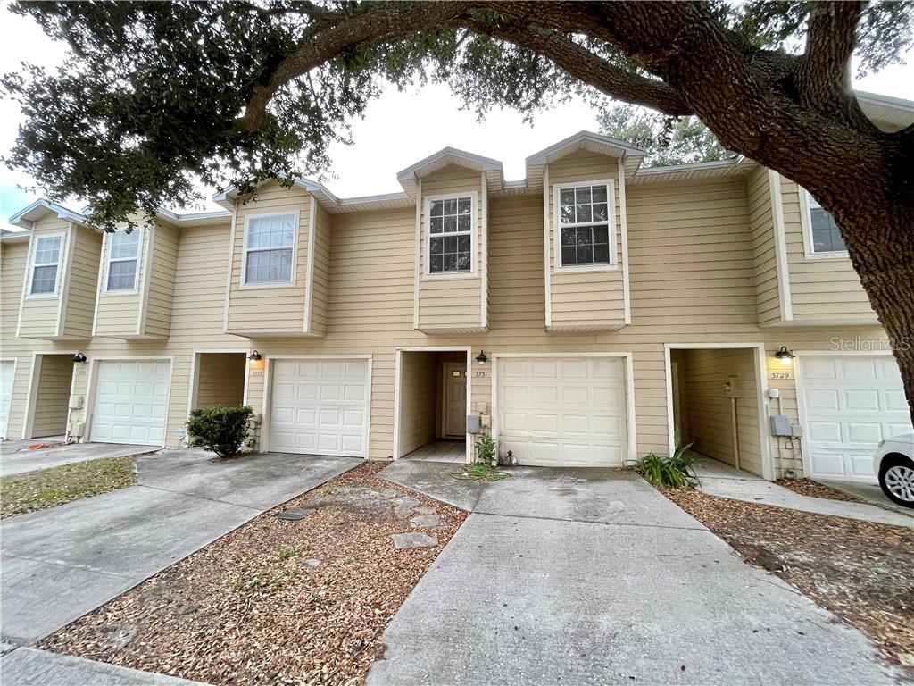 3731 W Cass Street Property Photo