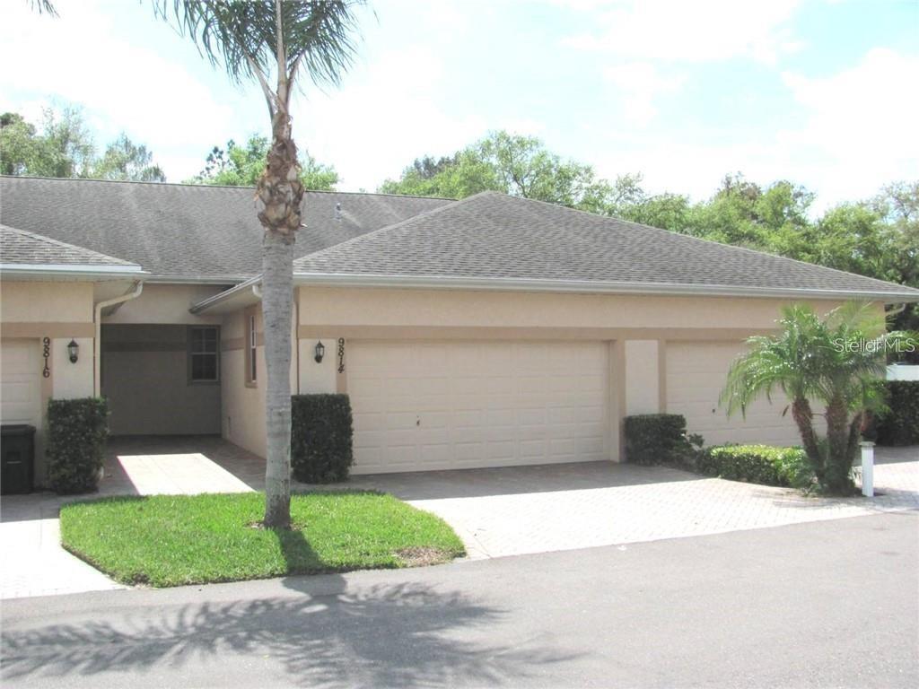 9814 62nd Terrace N Property Photo