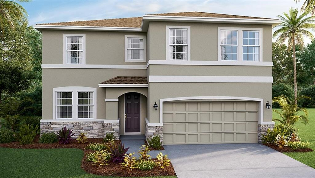 10741 Charlotte Drive Property Photo