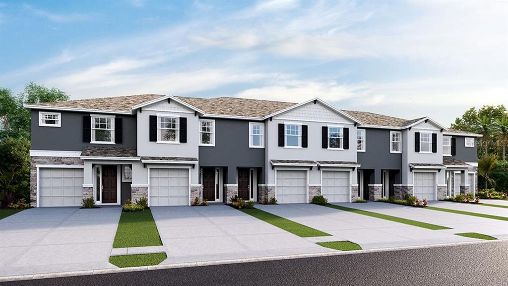 6580 Serenity Fall Lane Property Photo