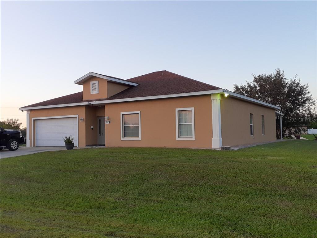 1950 W OGDEN ROAD Property Photo - AVON PARK, FL real estate listing