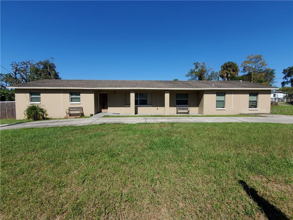 3510 E Frierson Avenue Property Photo