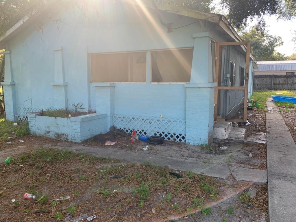 3420 Machado Street Property Photo