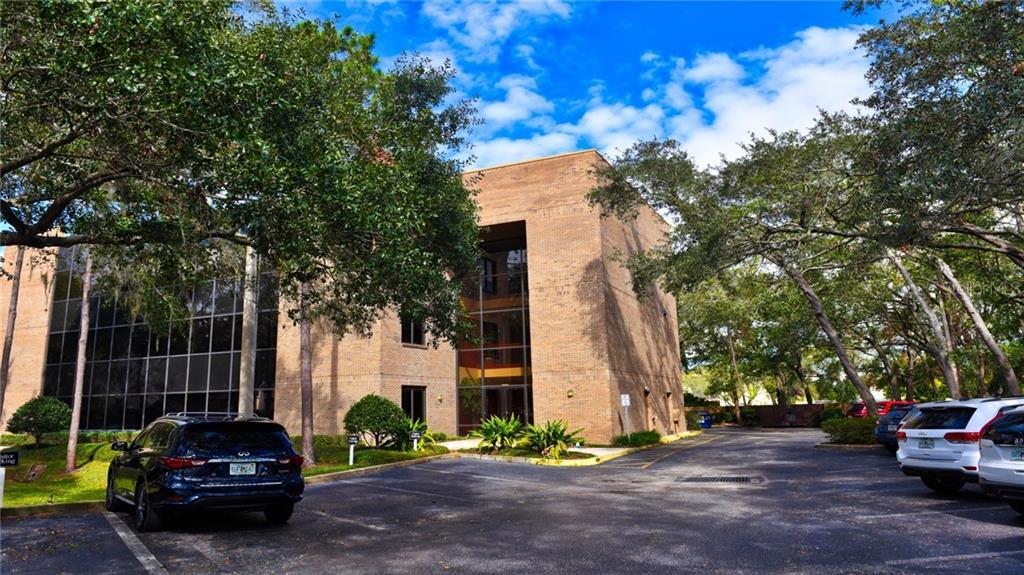 234 N WESTMONTE DRIVE #3000 Property Photo - ALTAMONTE SPRINGS, FL real estate listing