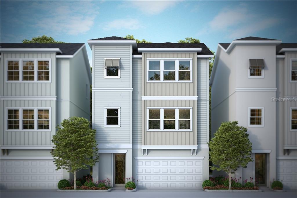 403 Wingfield Drive Property Photo