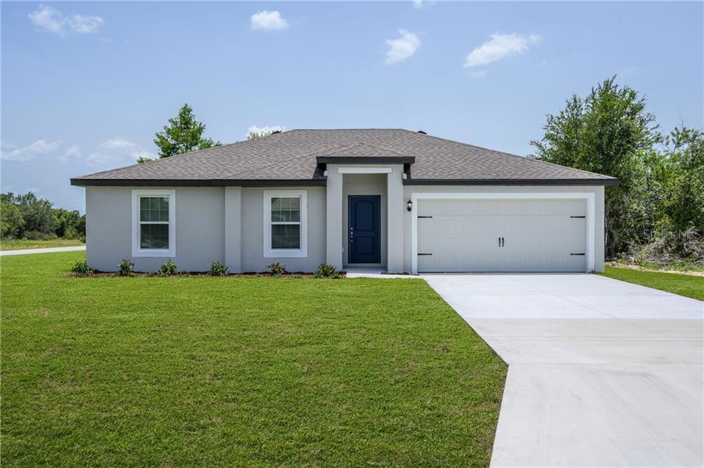 470 Alameda Avenue Se Property Photo