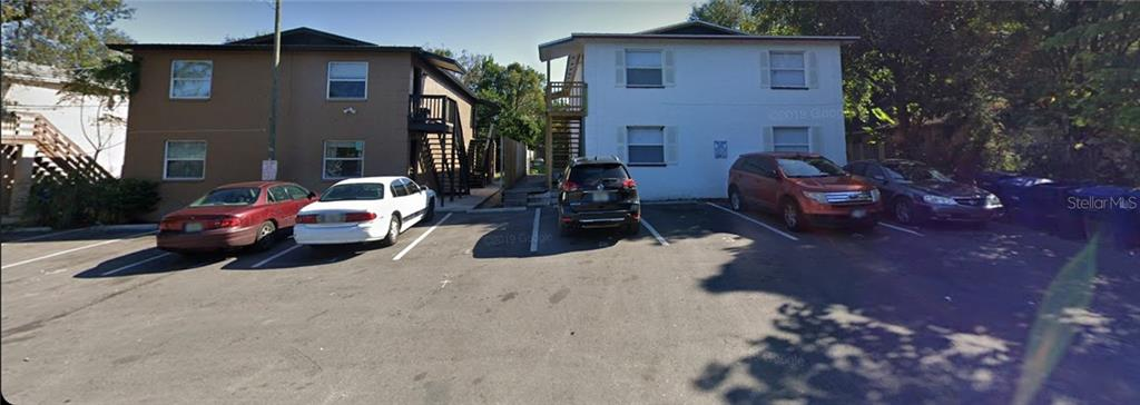 8427 N 39th Street Property Photo