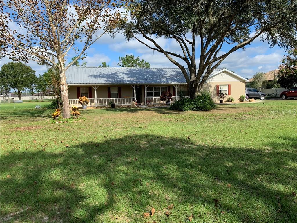 15314 BOYETTE ROAD Property Photo - RIVERVIEW, FL real estate listing