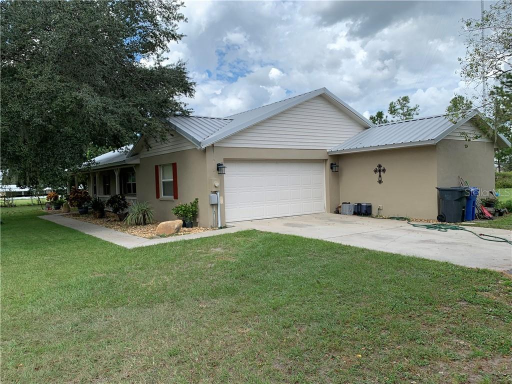 15314 Boyette Road Property Photo