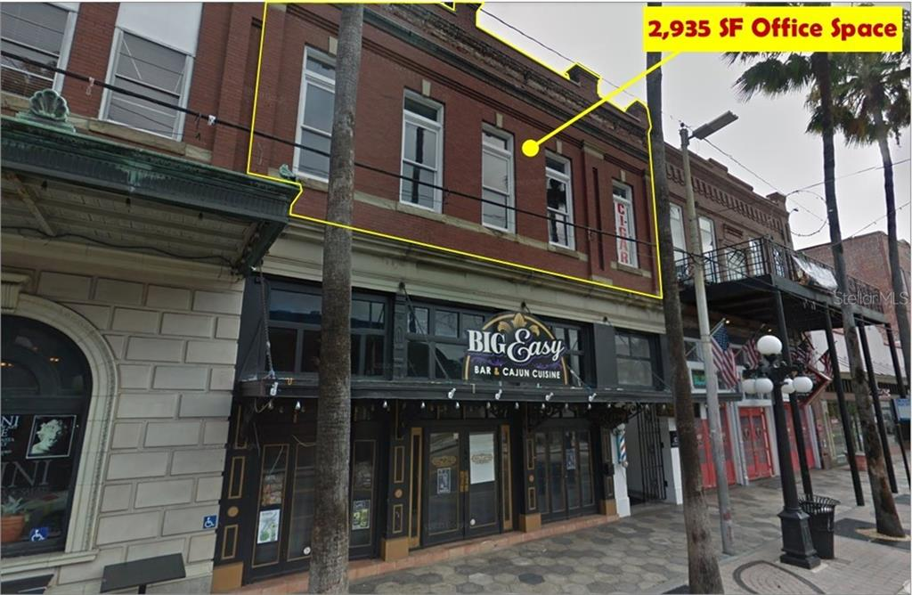 1704 E 7th Avenue Property Photo