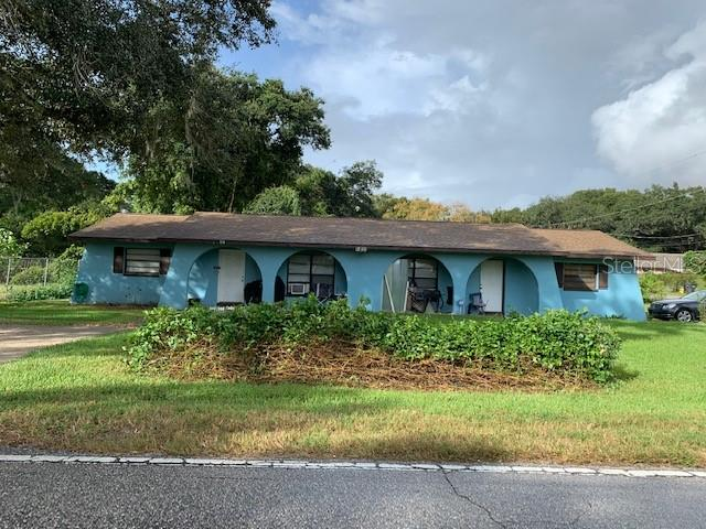 1240 S Taylor Road Property Photo