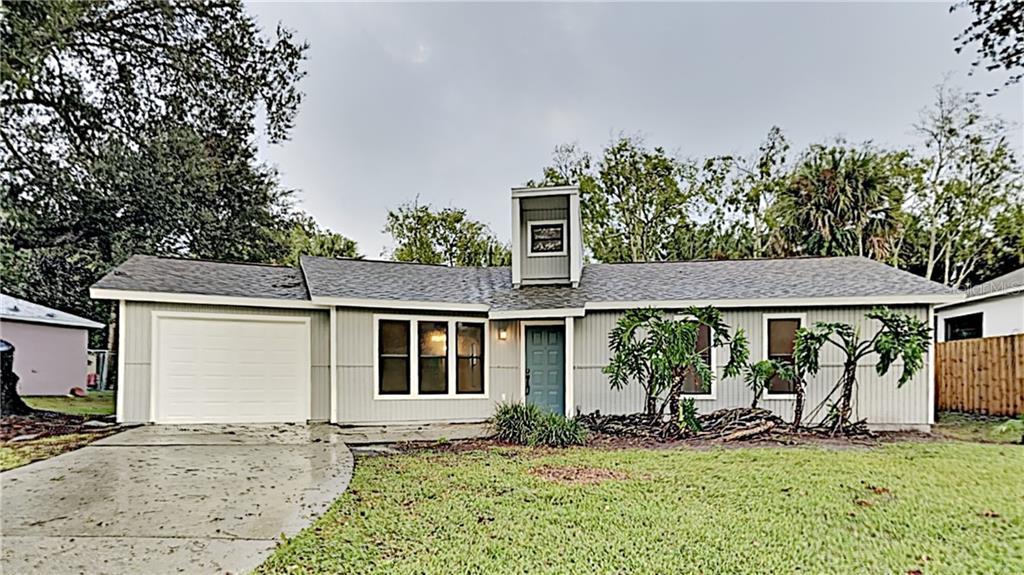 6045 ADELE STREET Property Photo - COCOA, FL real estate listing