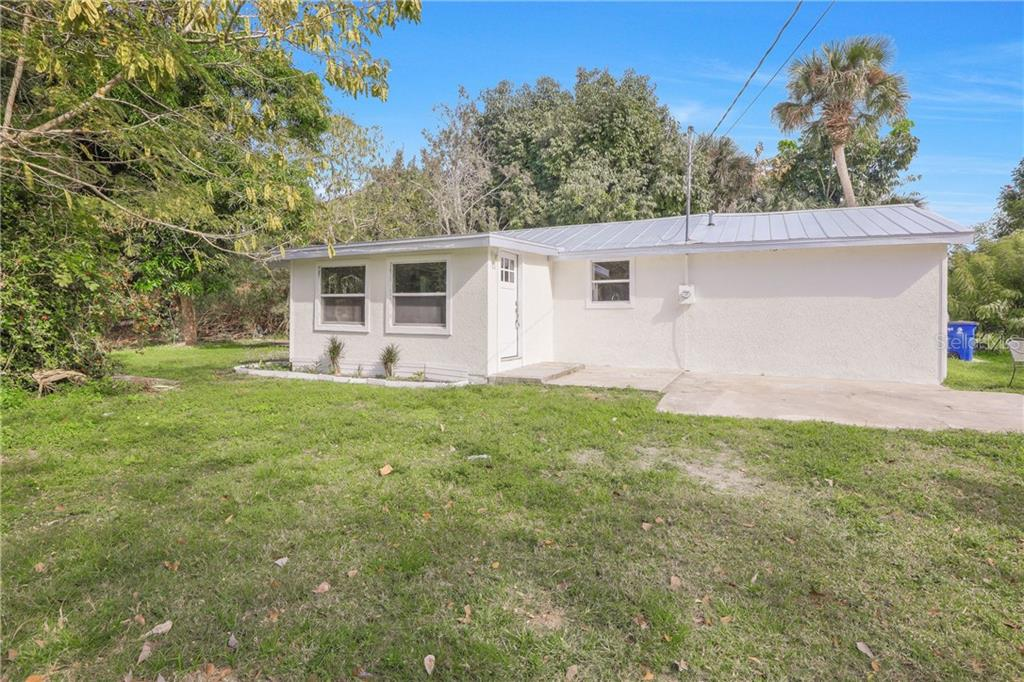 7420 PENTZ ROAD Property Photo - BOKEELIA, FL real estate listing