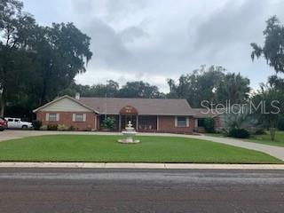 4701 Fairlea Drive Property Photo