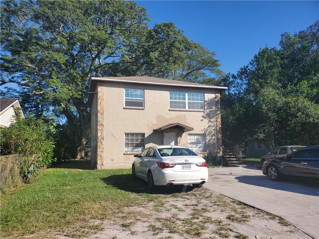 10013 N 14th Street Property Photo