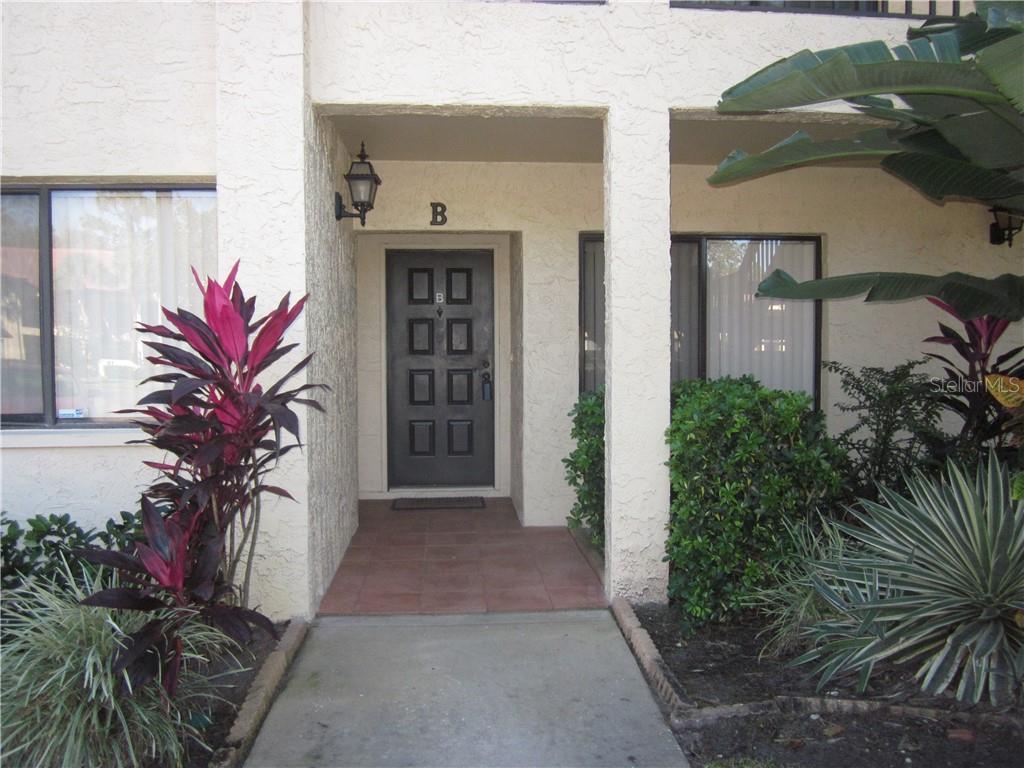 1801 E Lake Road #17b Property Photo