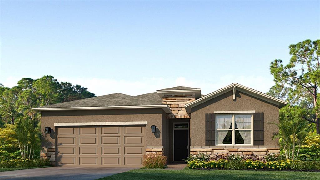 6304 Sw 89th Lane Property Photo